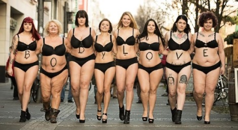 body-love-21